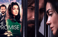 Turkish series Yemin episode 190 english subtitles