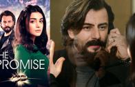 Turkish series Yemin episode 191 english subtitles