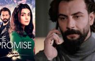 Turkish series Yemin episode 193 english subtitles