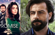 Turkish series Yemin episode 195 english subtitles