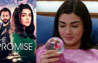 Turkish series Yemin episode 196 english subtitles
