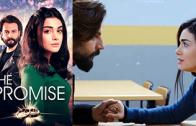 Turkish series Yemin episode 198 english subtitles