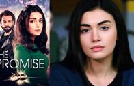 Turkish series Yemin episode 199 english subtitles