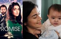 Turkish series Yemin episode 202 english subtitles