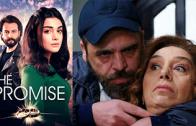 Turkish series Yemin episode 203 english subtitles