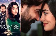 Turkish series Yemin episode 205 english subtitles