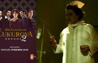 Bir Zamanlar Cukurova episode 53