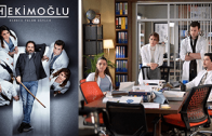 Turkish series Hekimoğlu episode 3 english subtitles