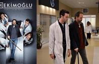 Hekimoğlu episode 4