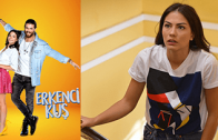 Turkish series Erkenci Kuş episode 1 english subtitles