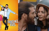 Turkish series Erkenci Kuş episode 2 english subtitles