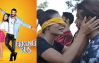 Turkish series Erkenci Kuş episode 5 english subtitles