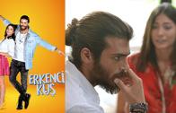 Turkish series Erkenci Kuş episode 6 english subtitles
