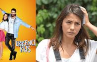 Turkish series Erkenci Kuş episode 7 english subtitles