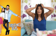 Turkish series Erkenci Kuş episode 8 english subtitles