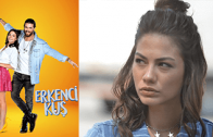 Turkish series Erkenci Kuş episode 14 english subtitles
