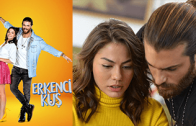 Turkish series Erkenci Kuş episode 20 english subtitles