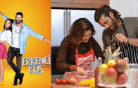 Turkish series Erkenci Kuş episode 23 english subtitles