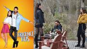 Turkish series Erkenci Kuş episode 30 english subtitles