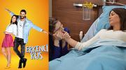 Turkish series Erkenci Kuş episode 31 english subtitles