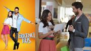 Turkish series Erkenci Kuş episode 32 english subtitles