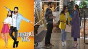 Turkish series Erkenci Kuş episode 33 english subtitles