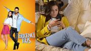 Turkish series Erkenci Kuş episode 34 english subtitles