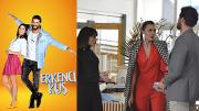 Turkish series Erkenci Kuş episode 35 english subtitles