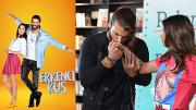 Turkish series Erkenci Kuş episode 36 english subtitles