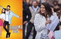 Turkish series Erkenci Kuş episode 38 english subtitles
