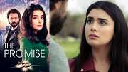 Turkish series Yemin episode 209 english subtitles