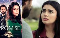 Turkish series Yemin episode 209 english subtitles