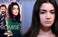 Turkish series Yemin episode 210 english subtitles