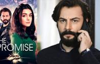 Turkish series Yemin episode 211 english subtitles