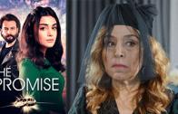 Turkish series Yemin episode 212 english subtitles