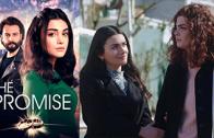 Turkish series Yemin episode 215 english subtitles