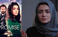 Turkish series Yemin episode 218 english subtitles