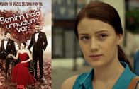 Turkish series Benim Hala Umudum Var episode 1 english subtitles