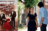 Turkish series Benim Hala Umudum Var episode 2 english subtitles