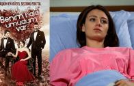 Turkish series Benim Hala Umudum Var episode 4 english subtitles