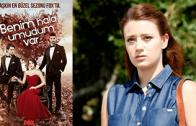 Turkish series Benim Hala Umudum Var episode 5 english subtitles