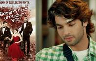 Turkish series Benim Hala Umudum Var episode 6 english subtitles