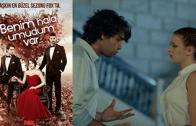 Turkish series Benim Hala Umudum Var episode 7 english subtitles
