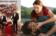 Turkish series Benim Hala Umudum Var episode 8 english subtitles