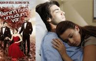 Turkish series Benim Hala Umudum Var episode 9 english subtitles