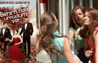 Turkish series Benim Hala Umudum Var episode 11 english subtitles