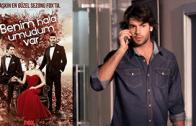 Turkish series Benim Hala Umudum Var episode 12 english subtitles