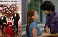 Turkish series Benim Hala Umudum Var episode 13 english subtitles
