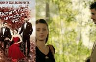 Turkish series Benim Hala Umudum Var episode 15 english subtitles