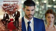 Turkish series Benim Hala Umudum Var episode 16 english subtitles